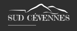 Logo Sud Cévennes